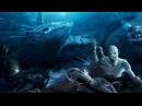 Одна из самых сложных загадок нашей планеты Там побывали только двое Тайна подводных ГЛУБИН
