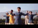 Садхгуру Практики от Садгуру Медитация Обучитесь Йоге Онлайн