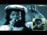 Macka B - Come Again Official Video