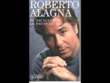ROBERTO ALAGNA ''MARIA MARI'' NAPOLITAN SONG