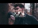 Tyler Hilton - Stay | SleepMusic
