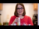Millennials Try New Diet Coke Flavors for First Time