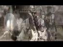 Гладиатор США 2000 клип и микс на музыку из фильма