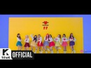 [MV] MOMOLAND (모모랜드) _ BBoom BBoom (뿜뿜)