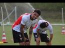 Botafogo desperta interesse por Kieza Damiani não descarta liberá lo
