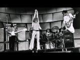Love Reign Oer Me ~ The Who ~ Quadrophenia [1973]