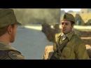 GamePlay 507 Sniper Elite 3 Часть 5 Провал