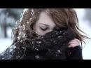 Супер Премьера Слава ★ Заметает Зима Послушайте