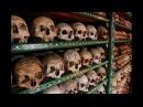 🌐 ПО ТУ СТОРОНУ СМЕРТИ, ▶ ПОГРЕБЕНИЕ МОНАХОВ, ▶ ЖИЗНЬ - ШАНС ПОПАСТЬ В РАЙ, ▶ ЖИТ...