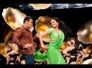 Son Of Sardaar Po Po Full Video Song Salman Khan Ajay Devgn Sanjay Dutt