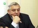 Личный приём депутата Лысьвенской городской Думы С А Журавлёва