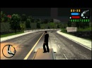 Прохождение GTA LCS - Часть 96 - WI -- Cheetah Run