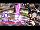 Dragon Nest Korea - Sting Breezer Awakening PVE Gameplay
