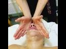 Massage_rakova_olga video