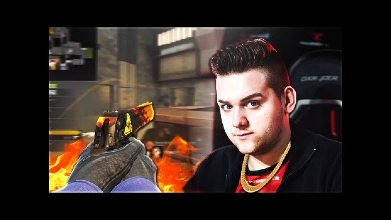 CS:GO - NiKo vs S1mple - WHO IS BETTER? BEST OF 8 JUAN DEAGLE GOD,ONE TAPS ACE,VAC SHOTS,Highlights