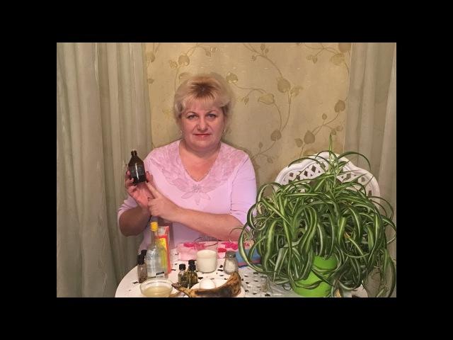 Касторка отбеливаем пигментацию веснушки Касторовое масло в косметологии