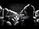 Star Wars - The Clones Remembering The Clones Original Theme