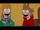 TORD'S HEH ACTUALLY PRETTY SWELL (Shitpost)