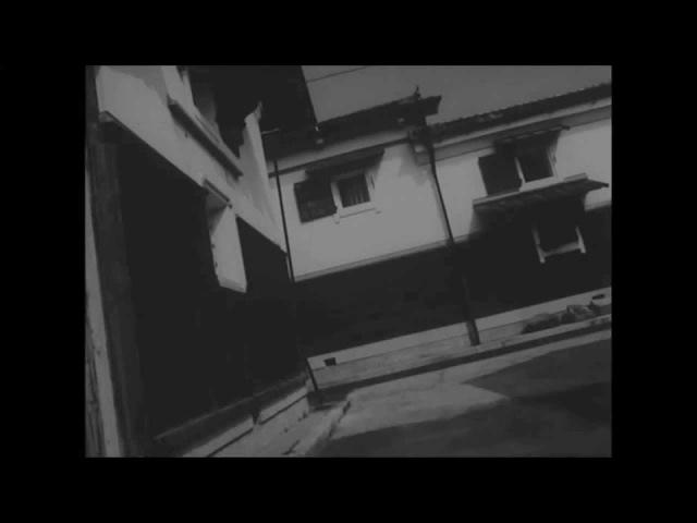 This Transient Life (Akio Jissoji, 1970) - Opening Scene
