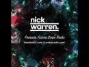 Nick Warren Delta Sessions May 2015