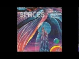 Larry Coryell - Spaces Full Album