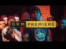 Sneakbo x S Wavey x J Boy x M Dargg Bellzey - F*** It [Music Video] | GRM Daily