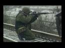 Чечня - ад
