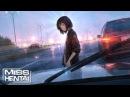 Dimitri Vegas Like Mike vs. David Guetta feat. Kiiara - Complicated (Farreoh Remix)