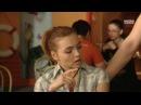 Сериал Любовь на районе 2 сезон 12 серия — смотреть онлайн видео, бесплатно!