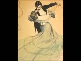 Charles Gounod - La valse de l'op