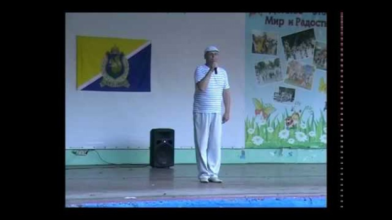 В.К.УРДОМСКАЯ ДИСКОТЕКА-3. 4 БЛОК. Хиты 2000 г