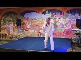 Концерт в Кремле (в Измайлово) - Игорь Огурцов
