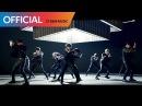 180319 Wanna One (워너원) - 'BOOMERANG(부메랑)' MV