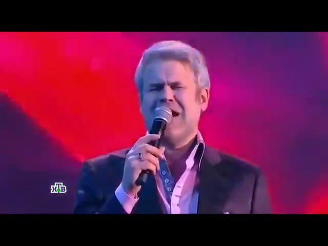 Эдуард Изместьев - Ништяк браток! (Концерт памяти Михаила Круга)