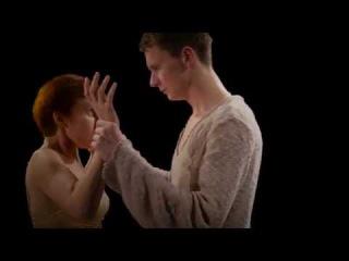 Nu || Choreography by Dariya Kushnir & Ksenia Sergeeva