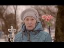 Черно-Белое Иса Багиров Серия 7.2 «Испытание» Гипноз Экстрасенс НЛП