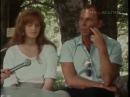 Кинопанорама 1984/1985. «В поисках капитана Гранта»