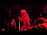 Patrick Stump Ghostbusters, Spotlight (New Regrets) &amp Porcelain 930 Club Halloween 2011