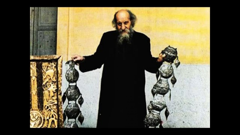 El Padre Crespi y la Cueva de los Tayos Ecuador Placas y Oro de los Dioses 2017 Español