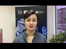Отзыв Ольги Семиной на тренинг Бориса Жалило Управляемые продажи