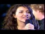 Umberto Tozzi &amp Lena Ka  -  Ti amo