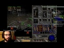 Прохождение Diablo 2 По сети с друзьями Часть 1 Прибытие