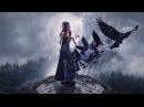 Queen of dark photo fantasy manipulation | photoshop tutorial cc