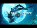 Epic Melodic Dubstep Music Mix | Future Fox