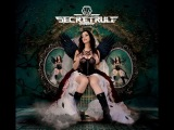 Female Metal Vocals Vol.3