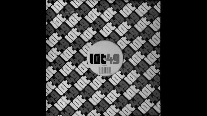 Dylan Rhymes Jono Fernandez Breathe General Midi Remix