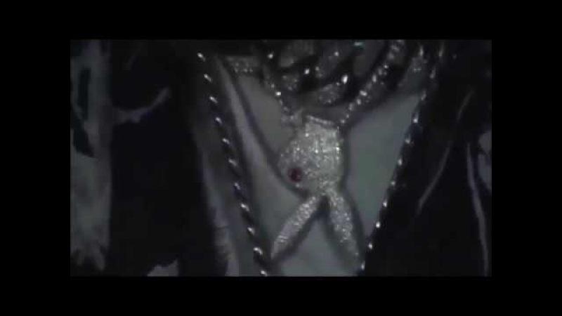 Playboi Carti - Rockstar FT. Travis Scott [Snippet]