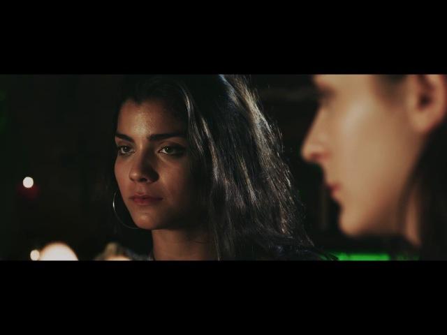 La Misma Clase - Te Gusta Beber (Video Oficial)