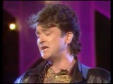 Les McKeown - Nobody makes me crazy