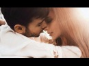 Elvin Grey Интонация - Засыпай Зима (2017)
